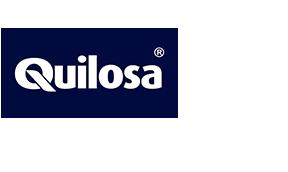 Quilosa Shop